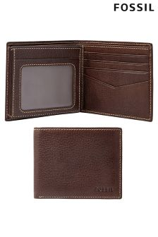 Fossil™ Lincoln Bifold Wallet