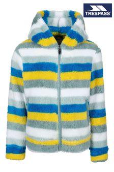 Nike Run Black/Dark Grey Air Max Sequent 2