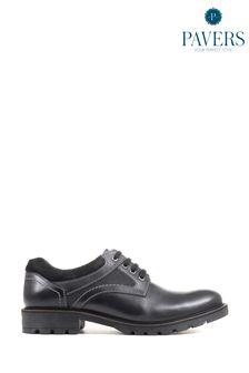 Lacoste® Crew Sweater