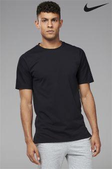 Nike Sportswear Bonded T-Shirt
