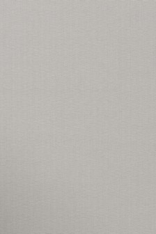 Paste The Wall Silver Texture Wallpaper Sample