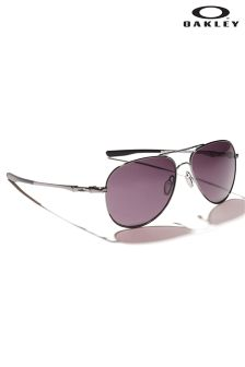Oakley® Elmont Sunglasses