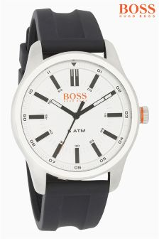Hugo Boss Orange Dublin Watch