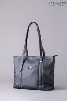ES Large Swirl 2.5W Bulb