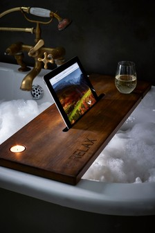 Over Bath Tray