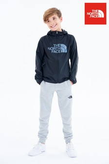 The North Face® Flurry WindWall Hoody