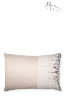 Kylie Jessa Housewife Pillowcase