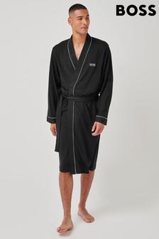 Boss Hugo Boss Black Kimono Robe