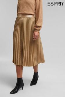 Phase Eight Multi Riley Ruffle Dress