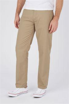 Lightweight Trousers