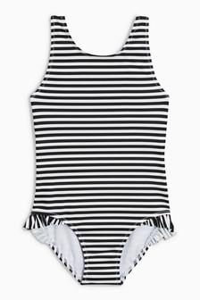 Swimsuit (3mths-8yrs)