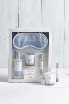 Sleep Fragranced Gift Set