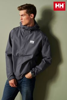 Helly Hansen Seven Waterproof Jacket