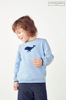 adidas Black/Grey/White Socks Three Pack