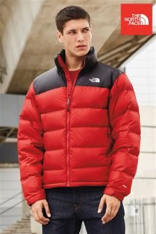 The North Face® Nuptse 2 Jacket