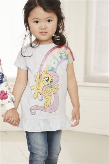 My Little Pony Bestie T-Shirt (3mths-6yrs)
