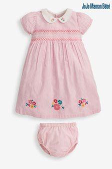 Nike Air Sportswear Jogger