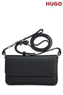 Joules Blue Classic Fit Lambert Shirt