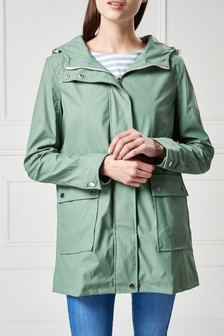 Buy Women's coats and jackets Green from the Next UK online shop