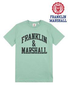 Nike Grey Run All Day