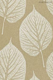 Nike Black Dualtone