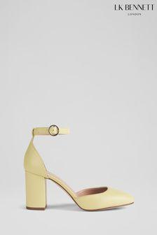 Nike Red Revolution 3