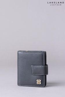 Coast Rose Gold Kadie Sequin Dress