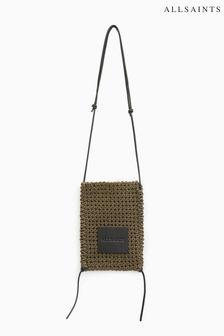 Converse Grey Trapeze Dress