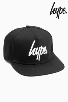 Hype Script Snapback