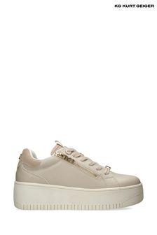 Puma® Logo T-Shirt
