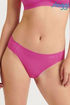 Star Charm Beady Bracelet