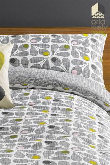 Orla Kiely Orla Kiely Homeware Amp Bedding Collections