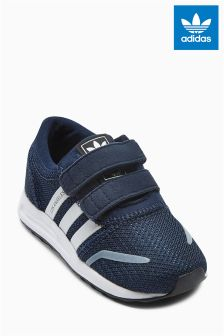 adidas Originals Los Angeles Velcro