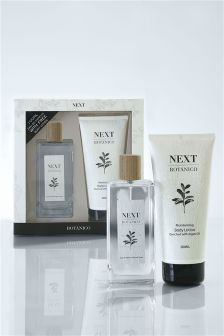 Botanico 100ml Gift Set