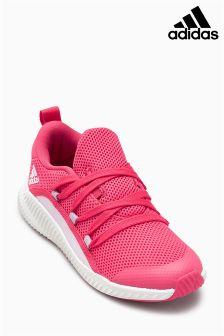 adidas Pink Forta Run