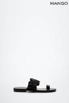 Nike Relay Tee