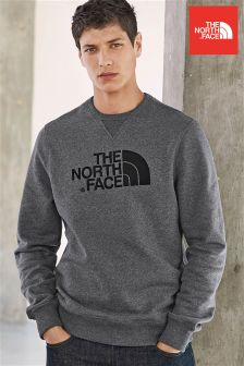 The North Face® Drew Peak Crew