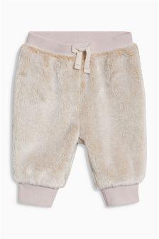 Fleece Trousers (0mths-2yrs)