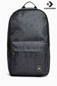 Converse Wordmark Backpack