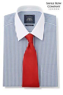 Oasis Multi Lace Insert Knit