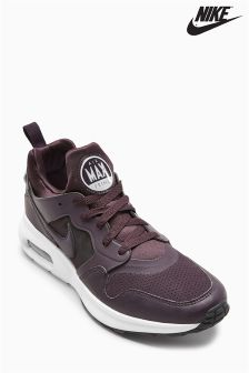 Nike Port Wine Air Max Prime SL