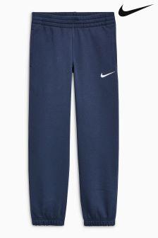 Nike Fleece Jogger