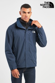 The North Face® Urban Navy Sangro Jacket