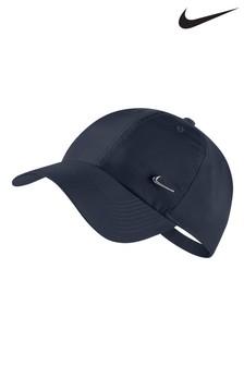 Nike Swoosh Cap