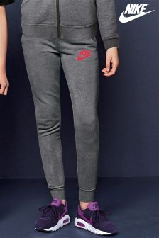 Nike Grey Sportswear Modern Jogger