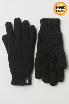 Heat Holders Gloves