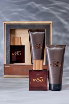 No 85 Fragrance Gift Set