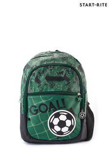 Timberland® Brown Sadler Pass Waterproof Boot