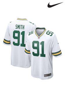 Hobbs Black/Ivory Sabrine Coat