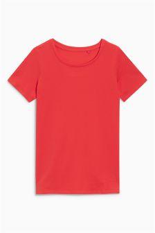 Short Sleeve T-Shirt